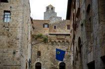 2014 05 31 tuscany 49