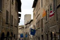 2014 05 31 tuscany 50