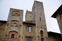 2014 05 31 tuscany 54