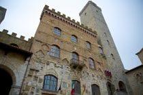 2014 05 31 tuscany 55