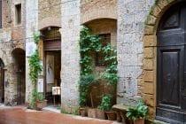 2014 05 31 tuscany 56