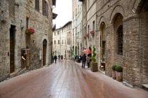2014 05 31 tuscany 58