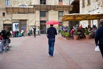 2014 05 31 tuscany 59