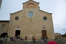 2014 05 31 tuscany 60