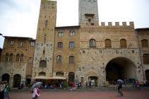 2014 05 31 tuscany 61