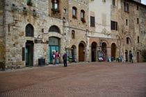 2014 05 31 tuscany 66