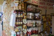 2014 05 31 tuscany 69