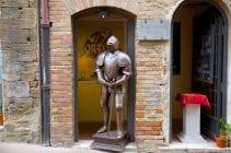 2014 05 31 tuscany 71