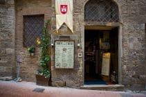 2014 05 31 tuscany 72