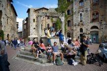 2014 05 31 tuscany 88