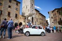 2014 05 31 tuscany 89