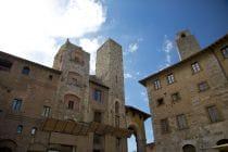 2014 05 31 tuscany 90