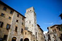 2014 05 31 tuscany 91