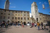 2014 05 31 tuscany 97