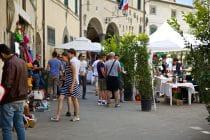 2014 06 01 tuscany 170
