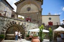 2014 06 01 tuscany 171