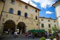 2014 06 01 tuscany 173