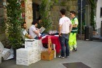 2014 06 01 tuscany 177