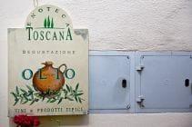 2014 06 01 tuscany 185