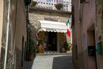 2014 06 01 tuscany 186