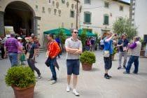 2014 06 01 tuscany 190