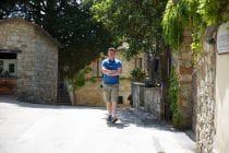 2014 06 01 tuscany 198