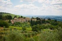 2014 06 01 tuscany 203