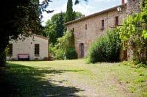 2014 06 01 tuscany 205