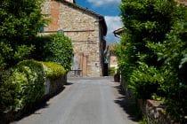 2014 06 01 tuscany 206