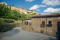 2014 06 01 tuscany 208