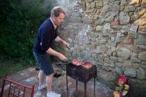 2014 06 01 tuscany 221
