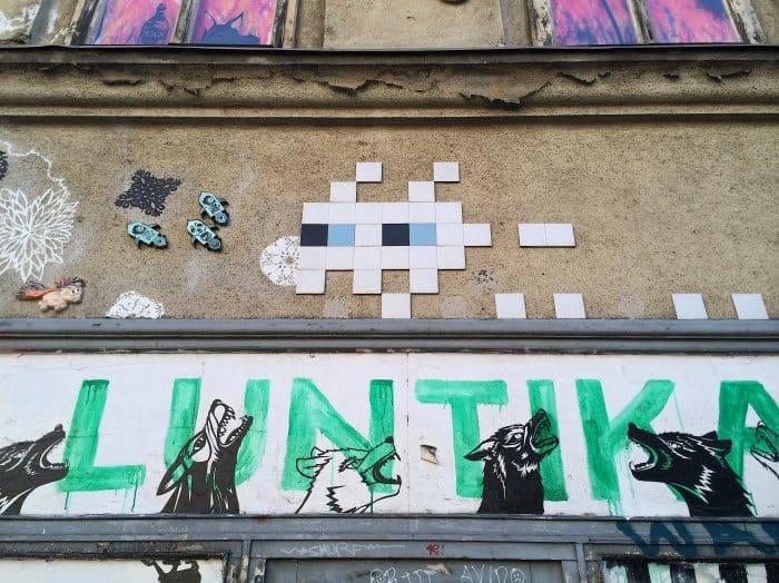 2014 07 03 kunsthaus 2