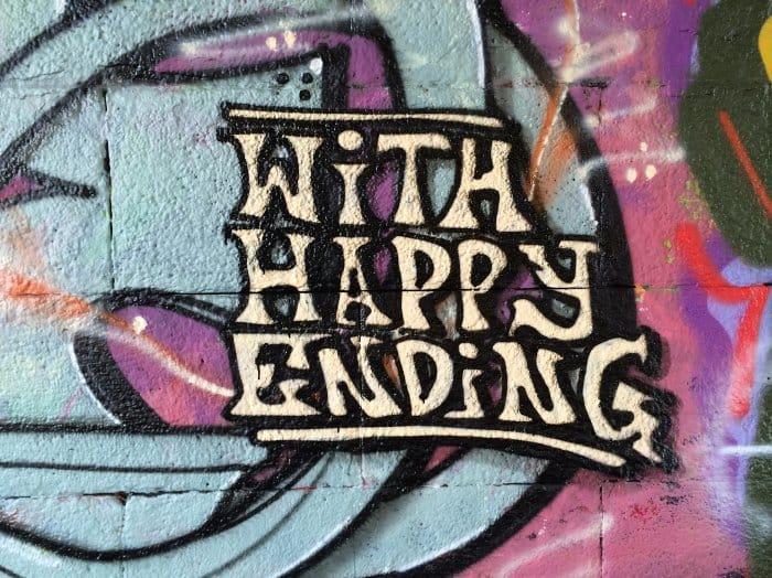 2014 08 10 happyending