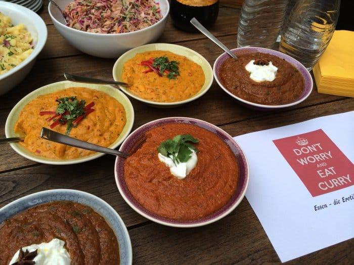 2014 08 14 currywurst 4