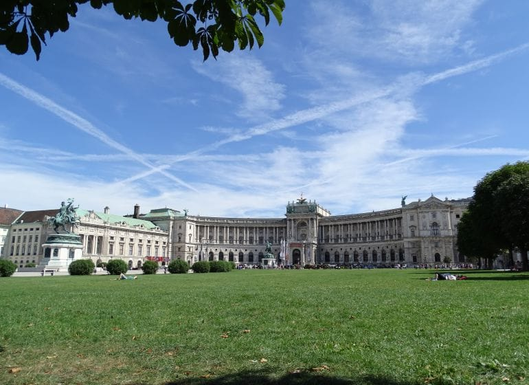 2014 08 15 heldenplatz 6