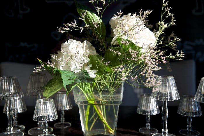 2014 08 13 flowers