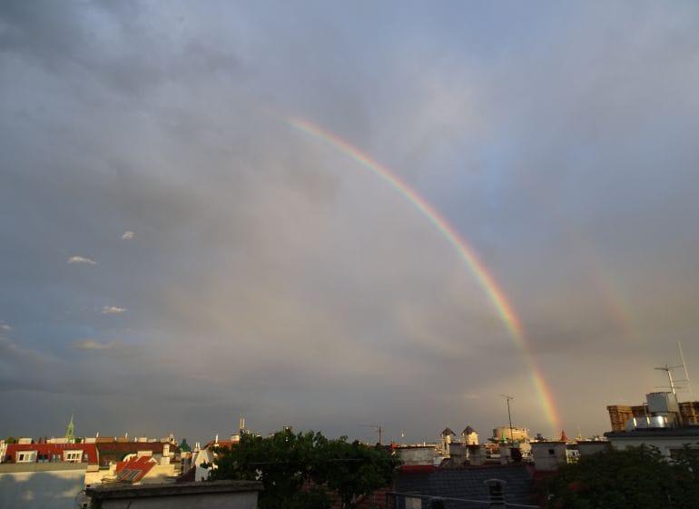 2014 08 26 rainbow 1