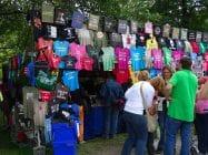 2014 08 31 volksstimmefest 14