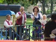 2014 08 31 volksstimmefest 15