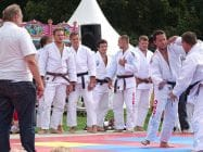 2014 08 31 volksstimmefest 21
