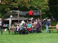 2014 08 31 volksstimmefest 22