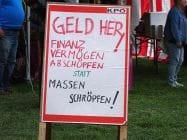 2014 08 31 volksstimmefest 23
