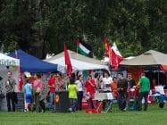 2014 08 31 volksstimmefest 2