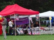 2014 08 31 volksstimmefest 3