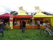 2014 08 31 volksstimmefest 4