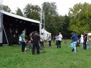 2014 08 31 volksstimmefest 5