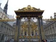 2014 09 05 paris 16