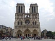 2014 09 05 paris 19