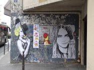 2014 09 05 paris 37
