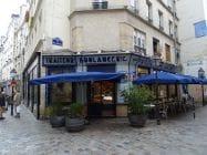 2014 09 05 paris 62
